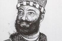 Середньовічна Індія: основні події політичної історії