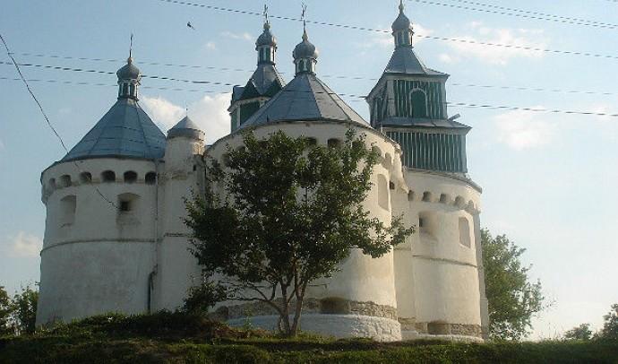 Ставлення до православного духівництва на українських землях (XIV–XV ст.)