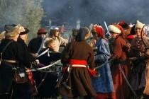 Укладення Зборівського договору. Кримсько-польські переговори