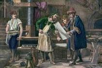 Технічний прогрес у Європі в ранній Новий час