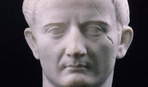 Правління династії Юліїв-Клавдіїв (14–68 рр. н. е.)