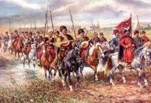 Укладення Зборівського договору. Україно-польські переговори