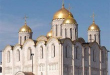 Культура Північно-Східної Русі XIV–XV ст.
