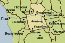 Флорентійська республіка