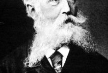 Фрідріх Август фон Есмарх (1823–1908)