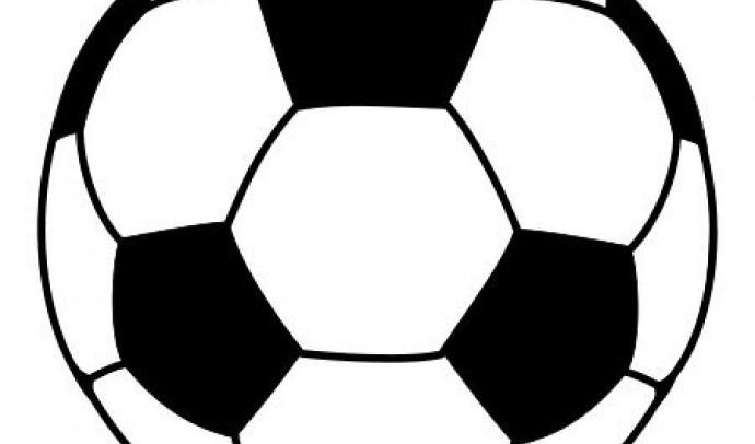 Хто, коли і де винайшов перший футбол?