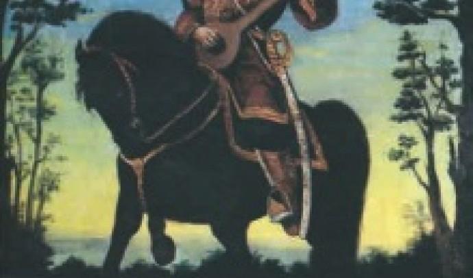 Роман Ракушка-Романовський (1622-1703)