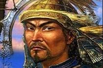 Характерні риси золотоординського панування