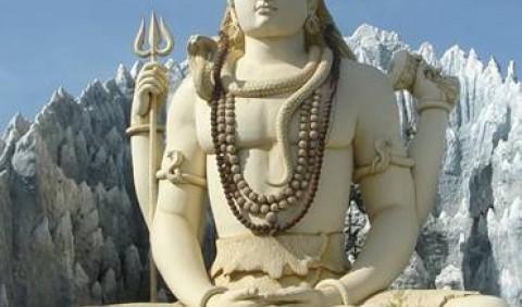 Характерні риси цивілізації долини Інду
