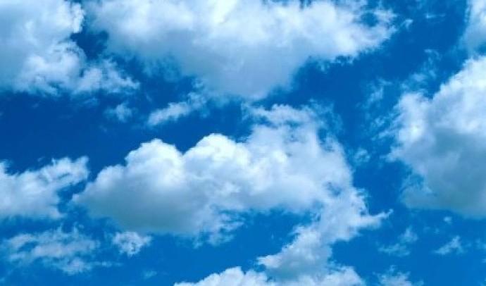 Хмари у світогляді українців