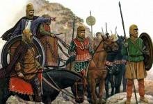 Халдейське царство
