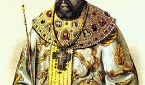 Віленське перемир'я 1656 р.