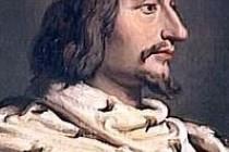 Особливості становища Чехії в другій половині XIV ст.