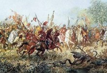Чигиринські походи