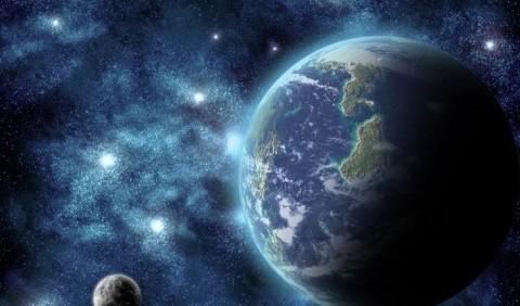 Що таке Всесвіт?