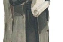 Юрій Немирич (1612-1659)