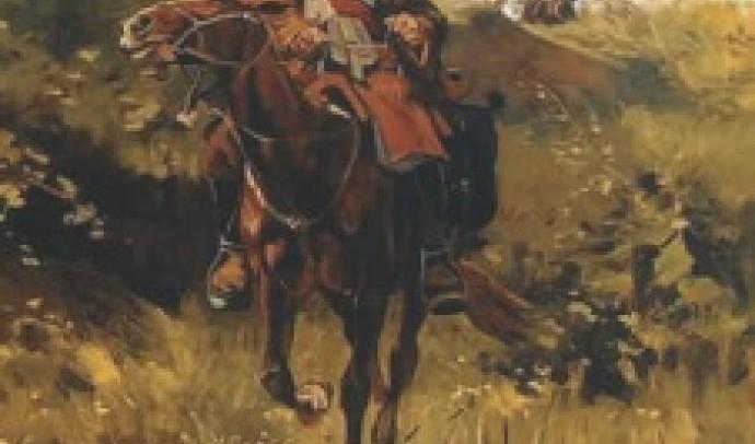 Лаврін Капуста (17 ст.)