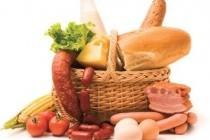 Як українці харчі заготовляли