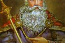 Галицько-Волинська держава за Юрія І Львовича (1301-1308 або 1315)