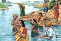 Індуїзм