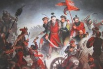 Польсько-турецька війна 1614–1621 рр.