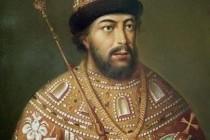 «Смутні часи» в Московській державі