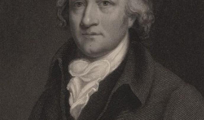 Основні винаходи і відкриття початкового періоду промислової революції в Англії