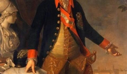Реформи Йосифа II