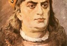 Зміни в державному устрої Польщі наприкінці XV – першій половині XVII ст.