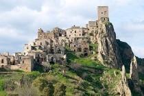 Юнгай і Крако – жертви підступності гірських схилів