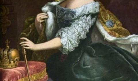 Реформи Марії Терезії