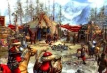 Основні складові золотоординського панування на руських землях