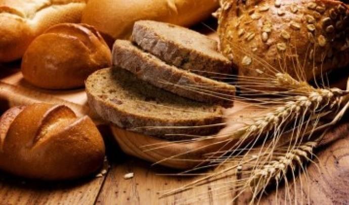 Український традиційний хліб