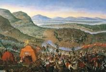 Польсько-турецька війна 1683–1699 рр.