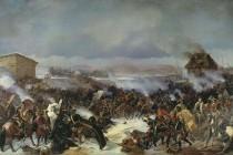 Північна війна