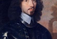 Створення армії нового зразка в Англії XVII ст.