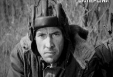 Дмитро Миргородський (відео)