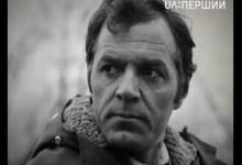 Микола Панасьєв (відео №1)