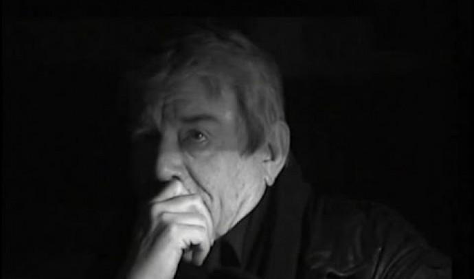 Сергій Данченко (відео)