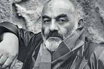 Сергій Параджанов (відео №2)