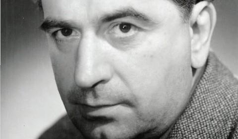 Віктор Іванов (відео)